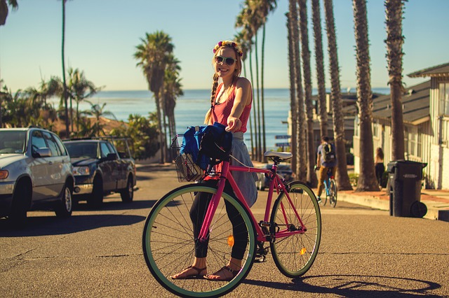bicycle-1868162_640
